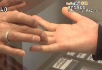 NHKさんの取材映像が全国で再放送している模様です。_f0118568_1101148.jpg