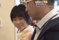 NHKさんの取材映像が全国で再放送している模様です。_f0118568_1137069.jpg
