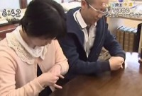 NHKさんの取材映像が全国で再放送している模様です。_f0118568_1202136.jpg