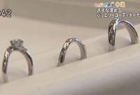NHKさんの取材映像が全国で再放送している模様です。_f0118568_1252986.jpg