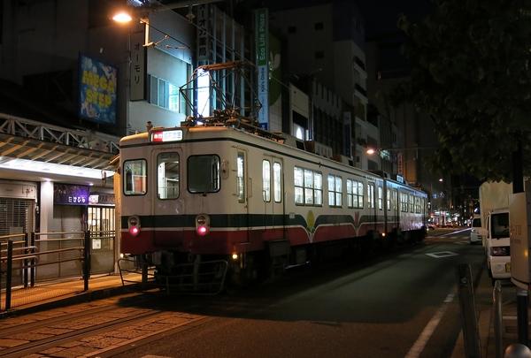 福井の路面電車_a0248481_2113726.jpg