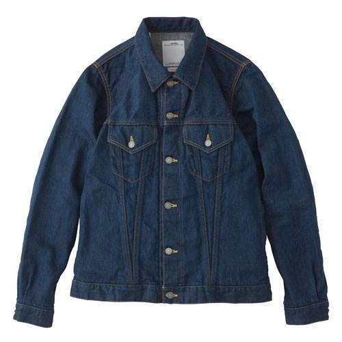 """visvim - New Arrivals!! and \""""END of the SUMMER SALE\""""_c0079892_1119166.jpg"""