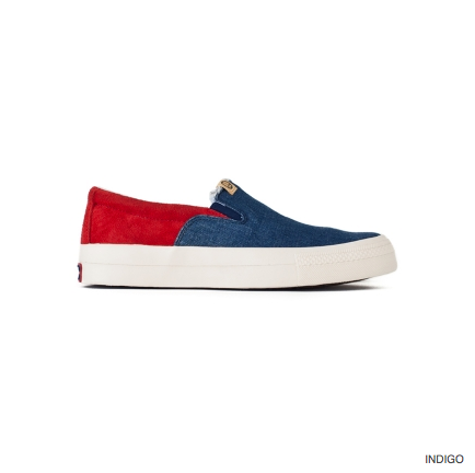 """visvim - New Arrivals!! and \""""END of the SUMMER SALE\""""_c0079892_11264636.png"""