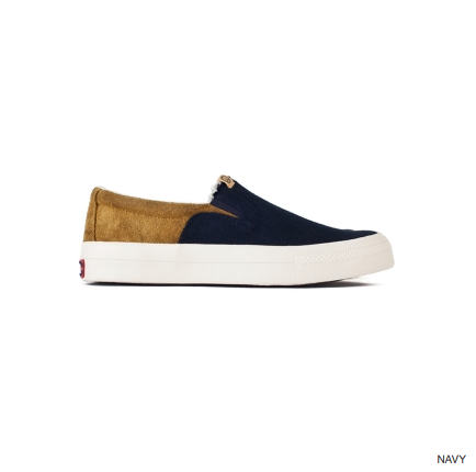 """visvim - New Arrivals!! and \""""END of the SUMMER SALE\""""_c0079892_11265157.png"""