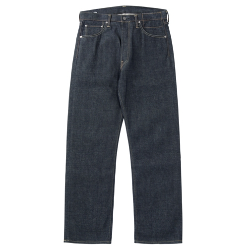 """visvim - New Arrivals!! and \""""END of the SUMMER SALE\""""_c0079892_11395662.jpg"""
