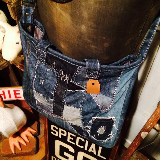 ◆ shoulder bag ◆_c0078202_18553646.jpg