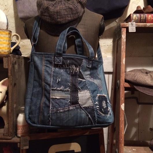 ◆ shoulder bag ◆_c0078202_18554914.jpg