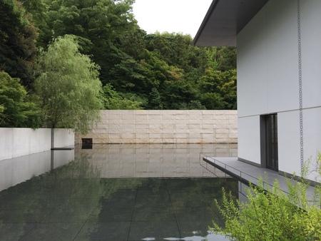 建築巡礼~金沢編_b0179213_10565897.jpg