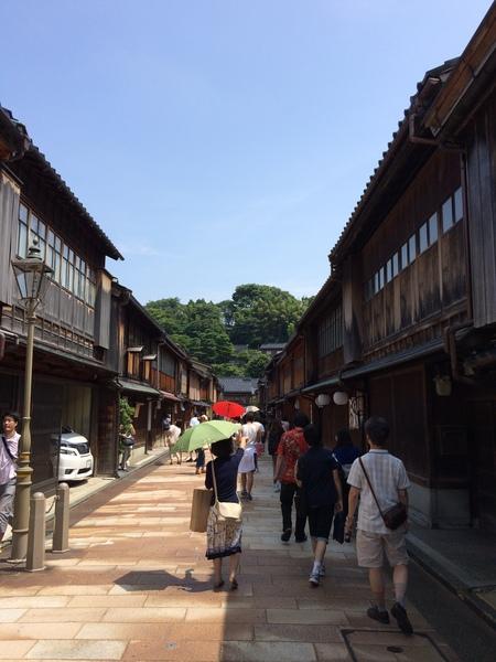 建築巡礼~金沢編_b0179213_10584331.jpg