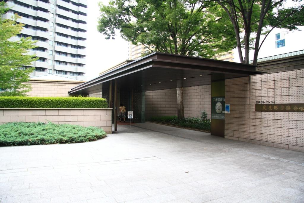 キモイ大阪府議 山本景_e0143416_874367.jpg