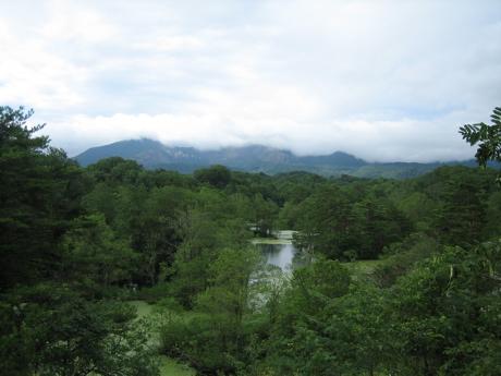 福島へ_b0100229_20112322.jpg