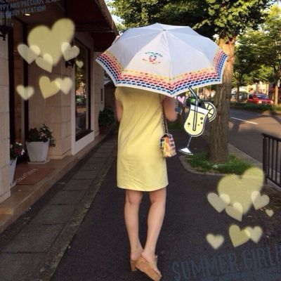 愛すべきシャネル_c0223630_1242786.jpg