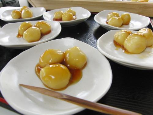 本日のお食事_e0222340_1823054.jpg