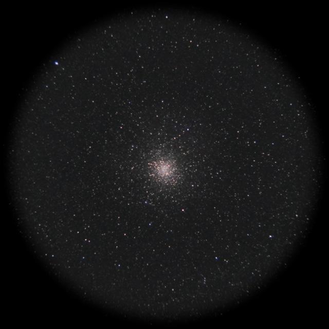 M22球状星団 2014_b0167343_0533898.jpg