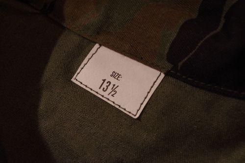 b0275845_20045800.jpg