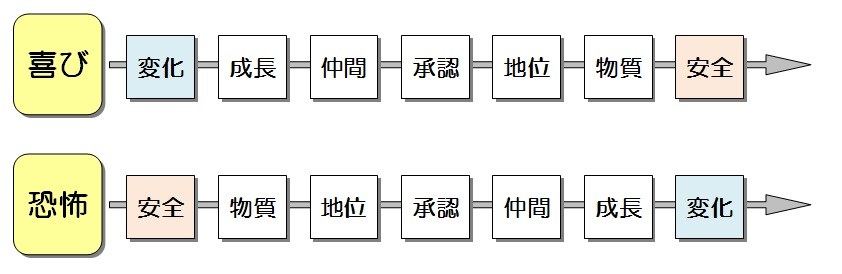 b0002156_10583117.jpg