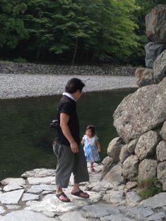 夏の海の旅②_a0168068_011040.jpg