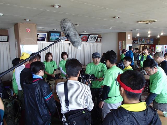 「一歩一歩の会」富士登山 partⅠ_a0079474_8343346.jpg