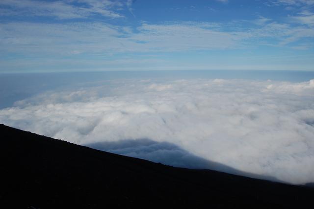 「一歩一歩の会」富士登山 partⅠ_a0079474_851494.jpg