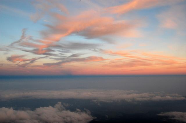「一歩一歩の会」富士登山 partⅠ_a0079474_8522237.jpg