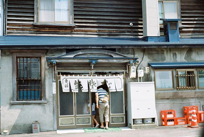 故郷の人気蕎麦店_c0182775_19243785.jpg