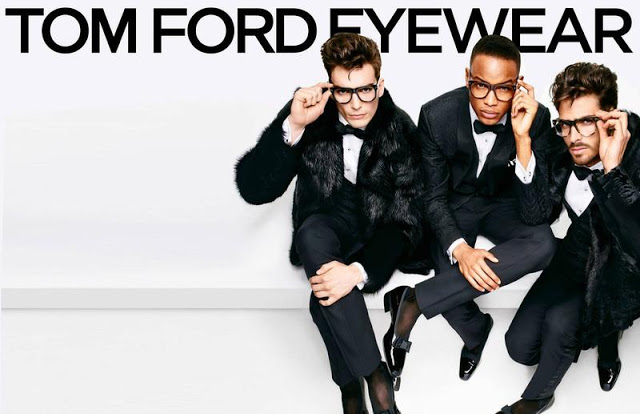 「TOM FORD TF5252、TF5178、TF4240」_f0208675_13243719.jpg