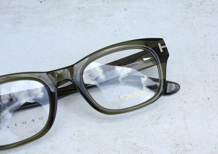 「TOM FORD TF5252、TF5178、TF4240」_f0208675_13261411.jpg