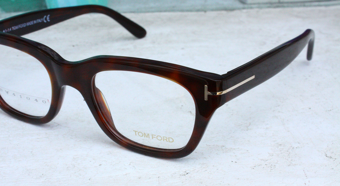 「TOM FORD TF5252、TF5178、TF4240」_f0208675_13264394.jpg
