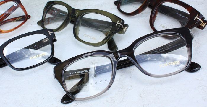 「TOM FORD TF5252、TF5178、TF4240」_f0208675_13265763.jpg