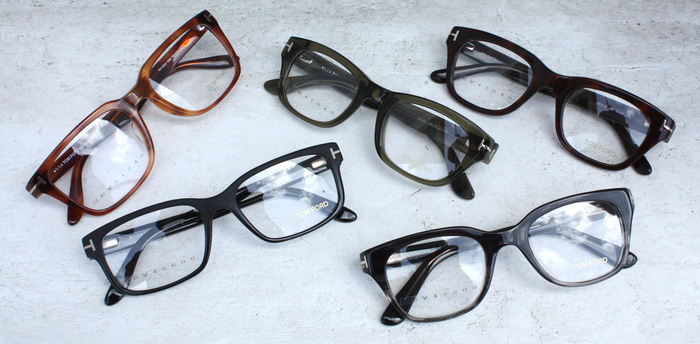 「TOM FORD TF5252、TF5178、TF4240」_f0208675_13343570.jpg