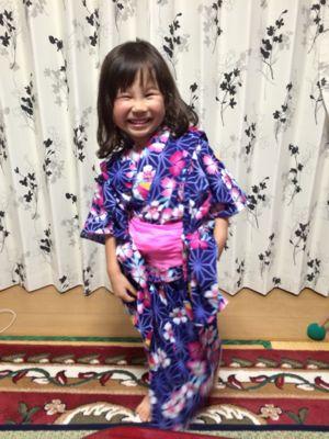 ヒンヤリ青森_f0166486_14191240.jpg