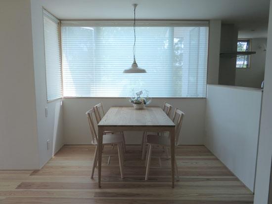 【WEB内覧会】 家具ありダイニング_c0293787_23363350.jpg