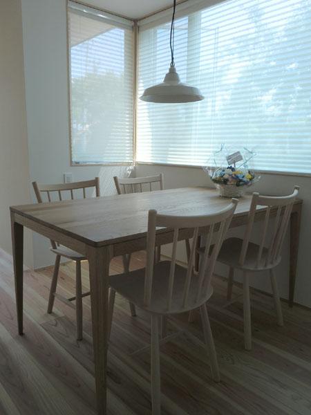 【WEB内覧会】 家具ありダイニング_c0293787_23471843.jpg
