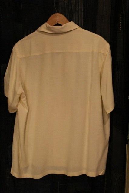 オープンカラーシャツ_d0121303_13542733.jpg