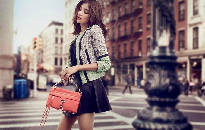 ローラさん、はじめてのニューヨーク_b0007805_10714.jpg