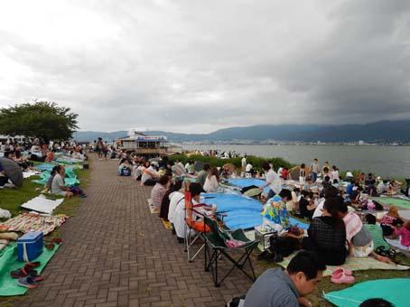 諏訪湖花火_f0014205_170951.jpg
