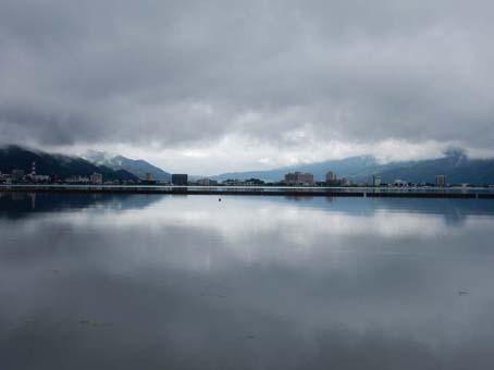 諏訪湖花火_f0014205_174593.jpg