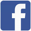 OLTREVINO Facebookページ_a0112221_11122695.png