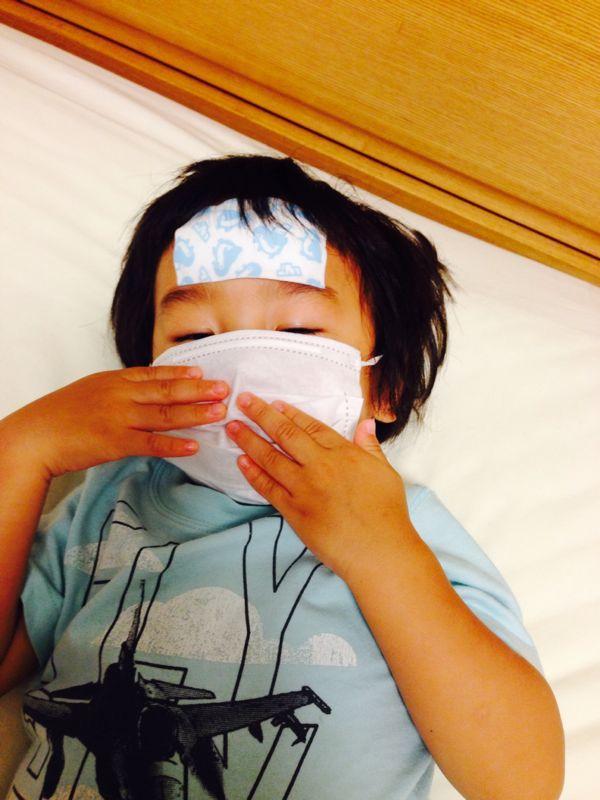 シオン2歳11ヶ月、みつき10ヶ月になりました!_e0253026_10195082.jpg
