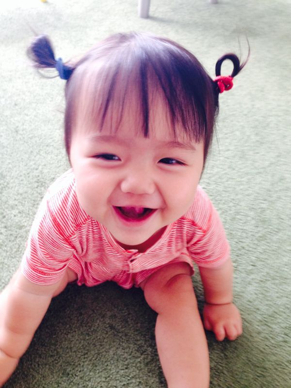 シオン2歳11ヶ月、みつき10ヶ月になりました!_e0253026_10195260.jpg