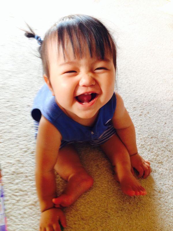 シオン2歳11ヶ月、みつき10ヶ月になりました!_e0253026_10195278.jpg