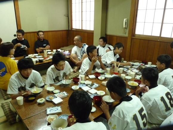 第25回岐阜県中学選抜軟式野球大会_d0010630_22009.jpg