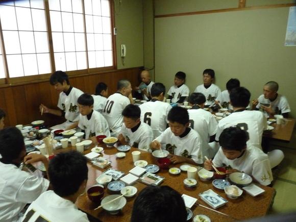 第25回岐阜県中学選抜軟式野球大会_d0010630_2203780.jpg