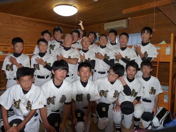 第25回岐阜県中学選抜軟式野球大会_d0010630_2245751.jpg