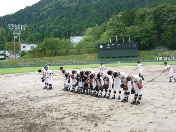 第25回岐阜県中学選抜軟式野球大会_d0010630_23203779.jpg