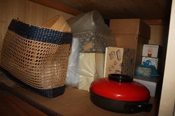 台所の天袋_b0320131_02002762.jpg