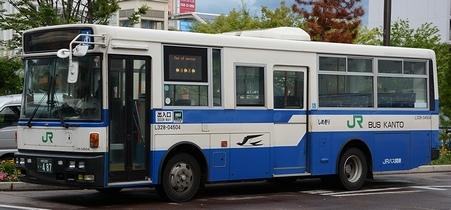 ジェイアールバス関東 日デKK-RM252GAN +西工96MC_e0030537_138272.jpg