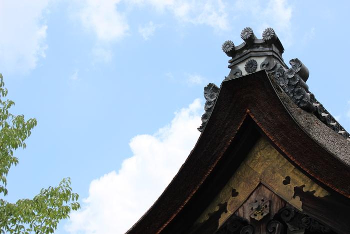 南禅寺_e0232054_2035232.jpg
