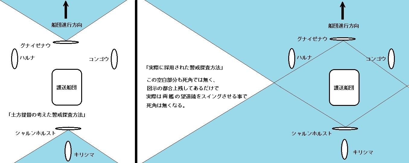 e0266858_06452378.jpg