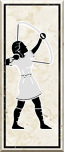 Total War: ROME II - Daughters of Mars Unit Pack _e0040579_3161932.png